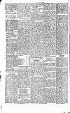 West Cumberland Times Saturday 09 May 1874 Page 4