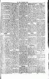 West Cumberland Times Saturday 09 May 1874 Page 5