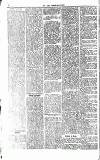 West Cumberland Times Saturday 09 May 1874 Page 6