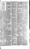 West Cumberland Times Saturday 09 May 1874 Page 7