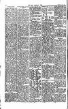 West Cumberland Times Saturday 30 May 1874 Page 2