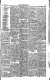 West Cumberland Times Saturday 30 May 1874 Page 3