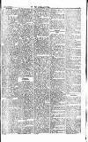 West Cumberland Times Saturday 30 May 1874 Page 5