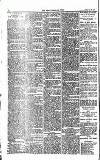 West Cumberland Times Saturday 30 May 1874 Page 6