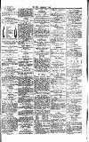 West Cumberland Times Saturday 30 May 1874 Page 7