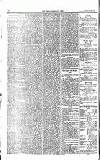 West Cumberland Times Saturday 30 May 1874 Page 8