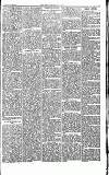 West Cumberland Times Saturday 20 June 1874 Page 3