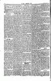 West Cumberland Times Saturday 20 June 1874 Page 4