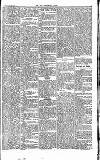 West Cumberland Times Saturday 20 June 1874 Page 5