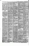 West Cumberland Times Saturday 20 June 1874 Page 6