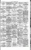 West Cumberland Times Saturday 20 June 1874 Page 7