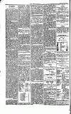 West Cumberland Times Saturday 20 June 1874 Page 8