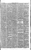 West Cumberland Times Saturday 27 June 1874 Page 3