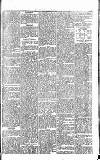 West Cumberland Times Saturday 27 June 1874 Page 5