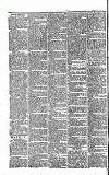 West Cumberland Times Saturday 27 June 1874 Page 6