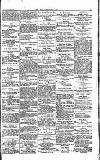 West Cumberland Times Saturday 27 June 1874 Page 7