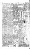 West Cumberland Times Saturday 27 June 1874 Page 8