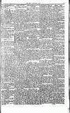 West Cumberland Times Saturday 04 July 1874 Page 3