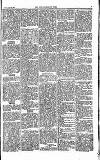 West Cumberland Times Saturday 04 July 1874 Page 5
