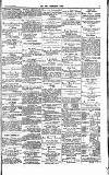 West Cumberland Times Saturday 04 July 1874 Page 7