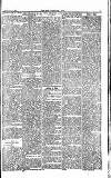 West Cumberland Times Saturday 11 July 1874 Page 3