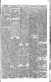 West Cumberland Times Saturday 11 July 1874 Page 5