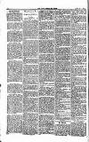 West Cumberland Times Saturday 11 July 1874 Page 6