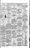 West Cumberland Times Saturday 11 July 1874 Page 7