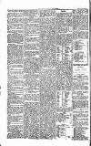 West Cumberland Times Saturday 11 July 1874 Page 8