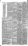 West Cumberland Times Saturday 08 August 1874 Page 2