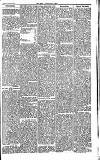West Cumberland Times Saturday 08 August 1874 Page 3