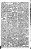 West Cumberland Times Saturday 08 August 1874 Page 5