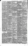 West Cumberland Times Saturday 08 August 1874 Page 6