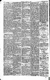 West Cumberland Times Saturday 08 August 1874 Page 8