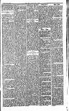 West Cumberland Times Saturday 15 August 1874 Page 3