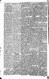 West Cumberland Times Saturday 15 August 1874 Page 4