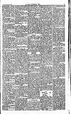 West Cumberland Times Saturday 15 August 1874 Page 5