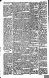 West Cumberland Times Saturday 15 August 1874 Page 6