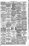 West Cumberland Times Saturday 15 August 1874 Page 7