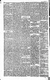 West Cumberland Times Saturday 15 August 1874 Page 8