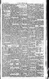 West Cumberland Times Saturday 29 August 1874 Page 4