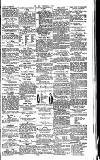 West Cumberland Times Saturday 29 August 1874 Page 6