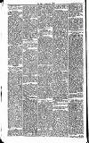 West Cumberland Times Saturday 29 August 1874 Page 7