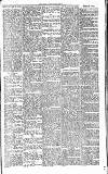 West Cumberland Times Saturday 05 September 1874 Page 3