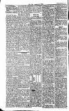 West Cumberland Times Saturday 05 September 1874 Page 4