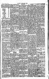 West Cumberland Times Saturday 05 September 1874 Page 5