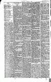 West Cumberland Times Saturday 05 September 1874 Page 6