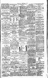 West Cumberland Times Saturday 05 September 1874 Page 7