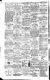 West Cumberland Times