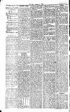 West Cumberland Times Saturday 07 November 1874 Page 4